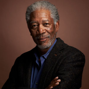 Morgan Freeman dead 2017 : Actor killed by celebrity death hoax ...