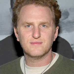 michael rapaport height