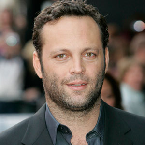 vince vaughn rory cochranevince vaughn young, vince vaughn height, vince vaughn instagram, vince vaughn movies, vince vaughn kinopoisk, vince vaughn trump, vince vaughn wiki, vince vaughn фильмы, vince vaughn films, vince vaughn twitter, vince vaughn natal chart, vince vaughn celebheights, vince vaughn 90s, vince vaughn owen wilson, vince vaughn rory cochrane, vince vaughn donald trump, vince vaughn nail, vince vaughn hacksaw ridge scene, vince vaughn motorboat, vince vaughn and jon favreau friends