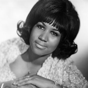 Aretha Franklin  Just Aretha Franklin 2017 >> Aretha Franklin dead 2017 : The Queen of Soul killed by celebrity death hoax - Mediamass