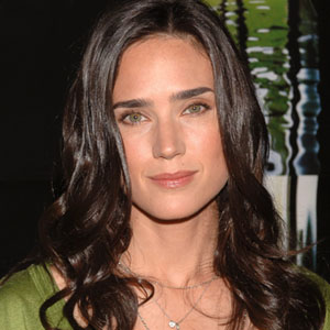 jennifer connelly highest paid actress in the world