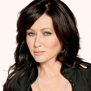 shannen doherty holly marie combs