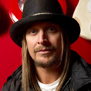 Kid Rock: new Album for 2014 ? (and World Tour) - Mediamass