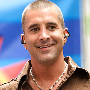 scott stapp son