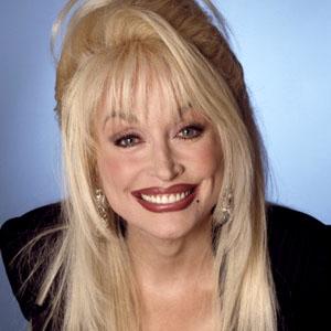 Celebrity deaths singers that died