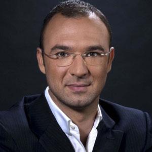 Alexandre Devoise