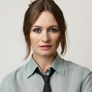 emily mortimeremily mortimer eye, emily mortimer age, emily mortimer film, emily mortimer notting hill, emily mortimer filmleri, emily mortimer wdw, emily mortimer fansite, emily mortimer bruce willis, emily mortimer speaking russian, emily mortimer instagram, emily mortimer ewan mcgregor film, emily mortimer vanity fair, emily mortimer, emily mortimer imdb, emily mortimer husband, emily mortimer wiki, emily mortimer and alessandro nivola, emily mortimer twitter, emily mortimer newsroom, emily mortimer actress