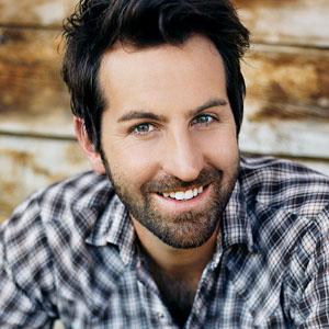 josh kelley only you
