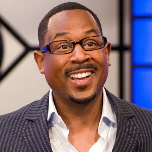 martin lawrence gifmartin lawrence movies, martin lawrence films, martin lawrence 2016, martin lawrence filmleri, martin lawrence 2017, martin lawrence filmek, martin lawrence wiki, martin lawrence filme, martin lawrence фильмы онлайн, martin lawrence galleries, martin lawrence filmography, martin lawrence gif, martin lawrence height, martin lawrence wife, martin lawrence comedy, martin lawrence muvies, martin lawrence tim robbins movie, martin lawrence dance, martin lawrence and chris rock, martin lawrence season 5