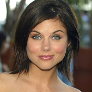 tiffani thiessen net worthtiffani thiessen instagram, tiffani thiessen 2016, tiffani thiessen white collar, tiffani thiessen net worth, tiffani thiessen style, tiffani thiessen saved by the bell, tiffani thiessen height and weight, tiffani thiessen cooking show, tiffani thiessen 90210 pictures, tiffani thiessen lasagna, tiffani thiessen show, tiffani thiessen blog, tiffani thiessen dancing with the stars, tiffani thiessen wiki, tiffani thiessen wdw, tiffani thiessen dancing, tiffani thiessen food network, tiffani thiessen 90210, tiffani thiessen daughter, tiffani thiessen beverly hills
