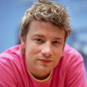 Jamie Oliver dead 2013 : Chef killed by celebrity death hoax