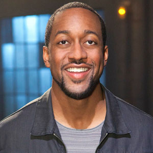 jaleel white sonic the hedgehog