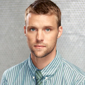 jesse spencer tumblr