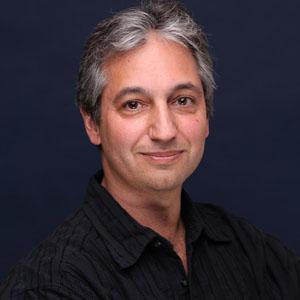 David Shore