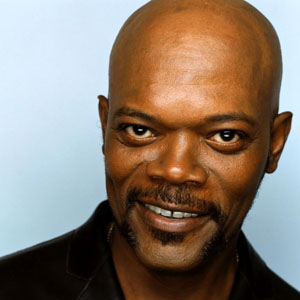 Samuel L. Jackson is the latest celeb to fall victim to a death hoax