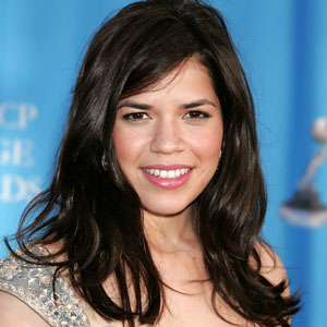 america ferrera and eric mabiusamerica ferrera weight loss, america ferrera good wife, america ferrera and eric mabius, america ferrera and her husband, america ferrera good wife episodes, america ferrera movies, america ferrera vitalii, america ferrera tumblr, america ferrera chicago, america ferrera wiki, america ferrera washington dc, america ferrera instagram, america ferrera 2016, america ferrera youtube