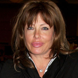 kelly lebrock diet