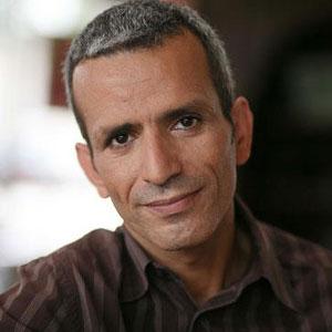 Malek Boutih