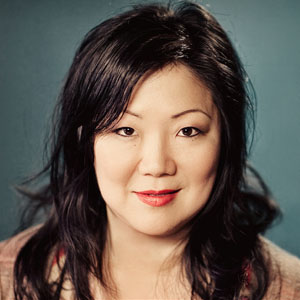 margaret cho tattoos