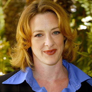 susie cusack actor