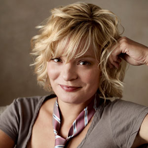 martha plimpton married