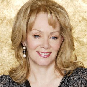 jean smart interview