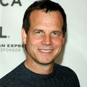 Bill Paxton Bill Paxton News Pictures Videos and More Mediamass