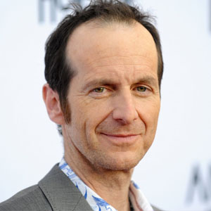 Celebrity Dads on Denis O Hare Led People With Money S Annual List Of