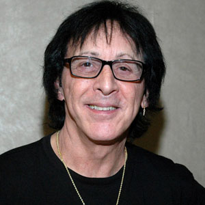 Image result for peter criss in 2017
