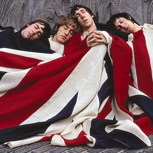 Les Who