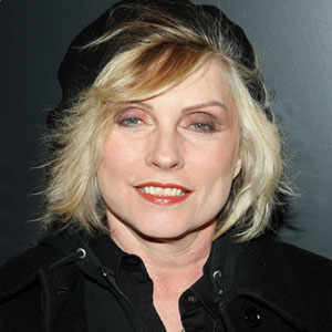 "Debbie Harry dead 2014"" : Blondie lead singer killed by internet"