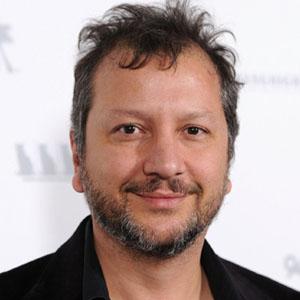 Sebastián Gutiérrez