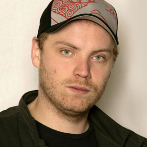 The 39-year old son of father (?) and mother(?), 178 cm tall Jonny Buckland in 2017 photo