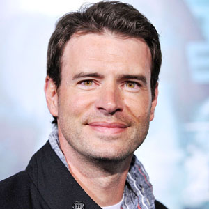 scott foley address