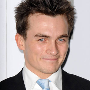 nude Erotica Rupert Friend (born 1981) (66 photos) Tits, YouTube, in bikini