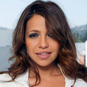 vida guerra hd wallpapers