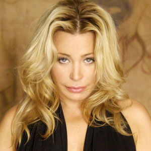 taylor dayne - original sintaylor dayne tell it to my heart, taylor dayne - original sin, taylor dayne prove your love, taylor dayne mp3, taylor dayne i'll wait mp3, taylor dayne dreaming, taylor dayne -, taylor dayne i'll be your shelter lyrics, taylor dayne can't fight fate, taylor dayne wiki, taylor dayne prove, taylor dayne instagram, taylor dayne 1993, taylor dayne mp3 free, taylor dayne - i'll wait, taylor dayne grammy, taylor dayne heart of stone, taylor dayne tell it to, taylor dayne video, taylor dayne take it to my heart