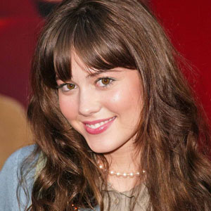 Mary Elizabeth Winstead News Pictures Videos And More