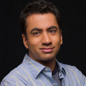"Kal Penn dead 2014"" : Actor killed by internet death hoax"