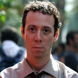kevin sussman artificial intelligencekevin sussman wife, kevin sussman young, kevin sussman earnings, kevin sussman height, kevin sussman house, kevin sussman wikipedia, kevin sussman artificial intelligence, kevin sussman salary per episode, kevin sussman instagram, kevin sussman family, kevin sussman, кевин суссман, kevin sussman imdb, kevin sussman wiki, kevin sussman interview, kevin sussman twitter, kevin sussman brothers, kevin sussman sopranos, kevin sussman actor, kevin sussman größe