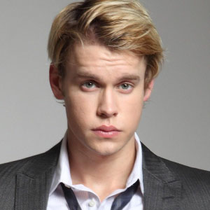 chord overstreet hold on перевод на русский
