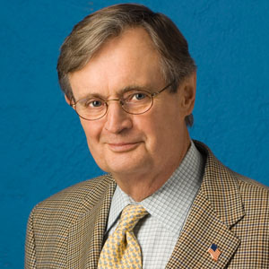 david mccallum actor