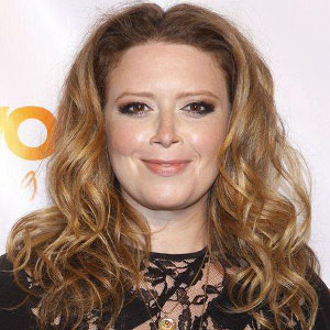 natasha lyonne terry richardson