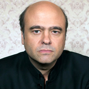scott adsit movies and tv shows