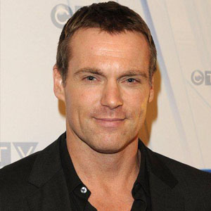 michael shanks 2016