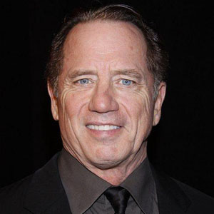 tom wopat smallville