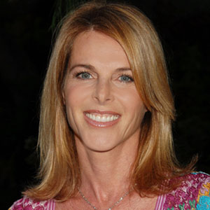catherine oxenberg highest paid actress in the world