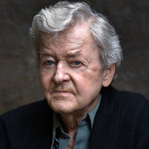hal holbrook sons of anarchy