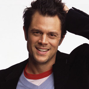 johnny knoxville movies
