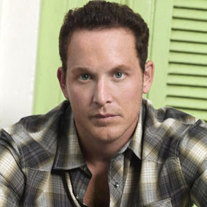 cole hauser baby
